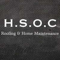 HSOC Roofing & Home Maintenance